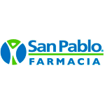 San-Pablo