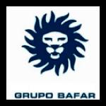 grupo-bafar