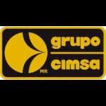 grupo-cimsa